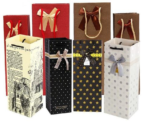 Why Is It Important That Your Brand Has A Good Custom Packaging Service?
